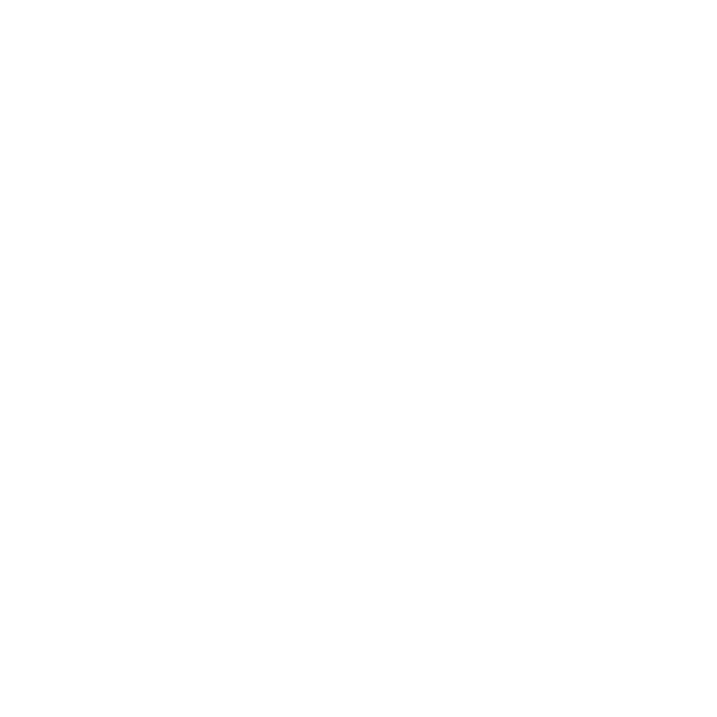 Photocook Mobile Application
